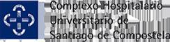 CHUS-logo_70