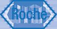 Roche_70