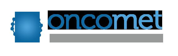 logo-oncomet-def_1